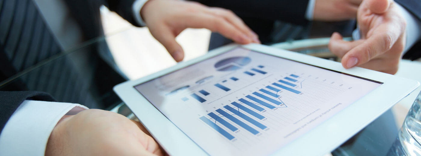 evaluation of a business This document provides business intelligence (bi) and analytics platform evaluators and decision makers with a comprehensive set of criteria for assessing modern bi and analytics platforms.
